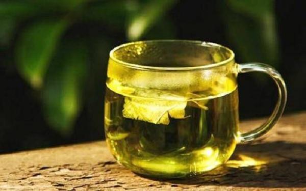 刮油去脂茶_哪一种茶刮油最厉害 脂肪最怕的5种茶_植物博士