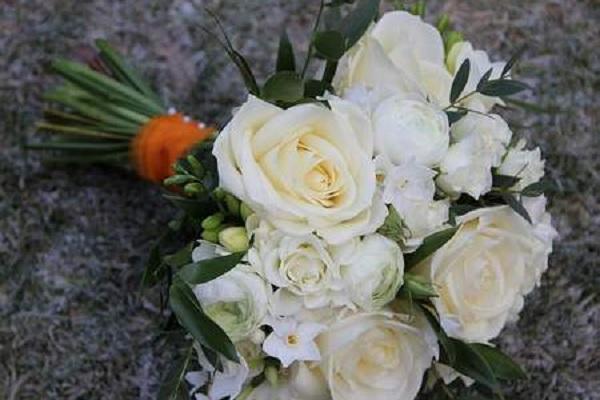 新娘手捧花禁忌 需要注意哪些细节