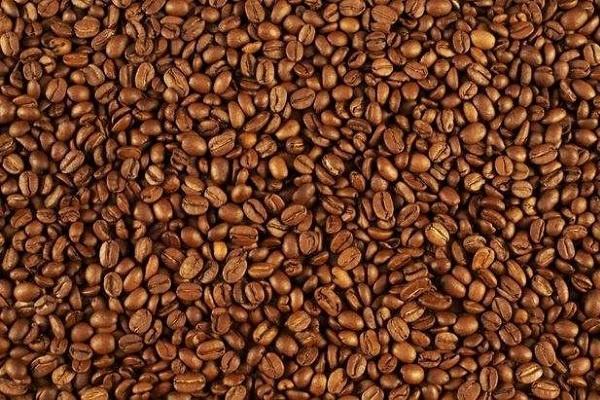 过期的咖啡豆直接放花盆做肥料好吗